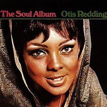 otis-redding-the-soul-album