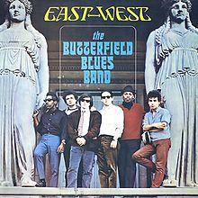paul-butterfield-east-west