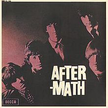 rolling-stones-aftermath