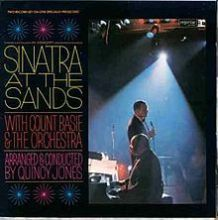 sinatra-at-the-sands