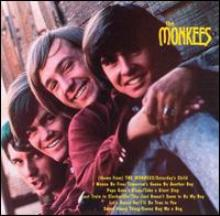 the-monkees-debut
