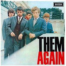 them_again