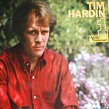 tim-hardin1