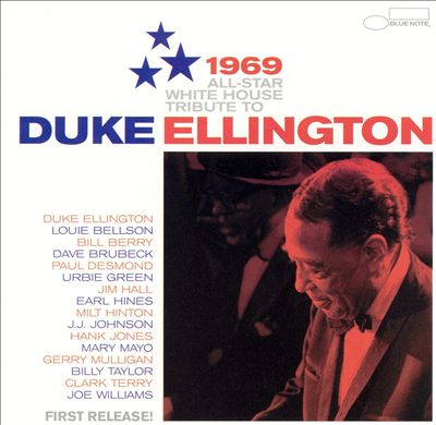 duke-ellington-1969-allstar-tribute-whitehouse