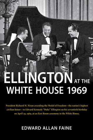 ellington-at-the-white-house_bookcover